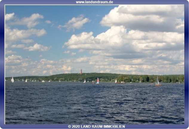 Wannsee_600x400